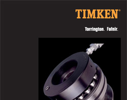 timken-mounting-guide-1