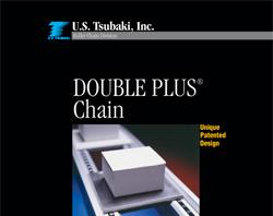 tsubaki-double-plus-chain-1