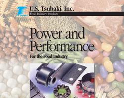 tsubaki-food-industry-brochure-1