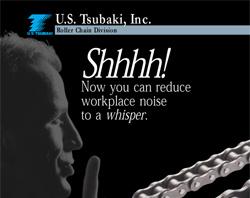tsubaki-low-noise-drive-chain-1