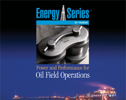 tsubaki-oil-field-industry-1