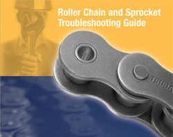 tsubaki-roller-chain-and-sproket-trouble-shooting-1
