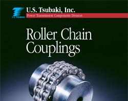 tsubaki-roller-chain-couplings-1