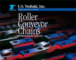 tsubaki-roller-conveyor-chain-1
