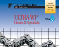 tsubaki-ultra-wp-chain-brochure-1