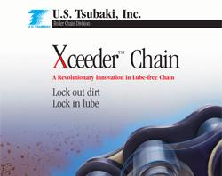 tsubaki-xceeder-drive-chain-1
