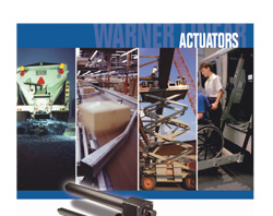 warner-electric-actuators-1