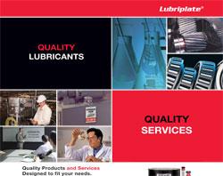 FlyerLubrpltServices1-1